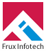 web design, website designing, hosting, domain, services, kolkata, india by frux infotech